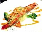 私人定制主题自助餐龙虾宴 烤全羊 寿司宴