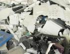 长期出售abd酒瓶盖废料,可分拣,破碎料;