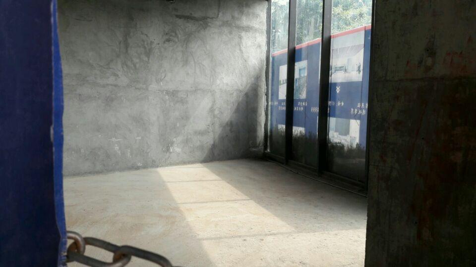 科技园 高新园地铁口附近 尚美科技大厦277平招租