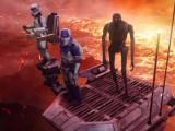 星梦VR帝国加盟费