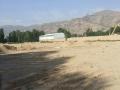 互助塘川镇 在建养殖场寻求合作伙伴