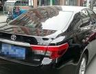 丰田锐志2013款 锐志 2.5S 自动 菁锐版 急售一手车,支