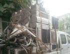 专业高价回收KTV,宾馆,火吧,空调,餐厅用品等