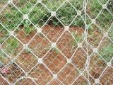 高山防护SNS边坡防护网铁路 。