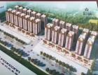 惠州富士名苑 3室 92平 出售总价5.8万起,首付五成惠州富士