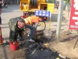 宣城市疏通管道水下作业水下安装水下摄像工程公司