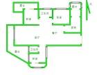 精装三室两厅双气,大露台+三阳台,全套家具,全部家电,直住