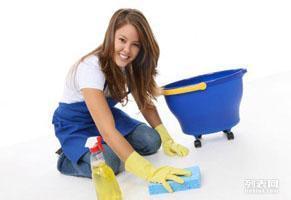青岛保洁,青岛大厦保洁,青岛外墙清洗,青岛酒店保洁,青岛工厂