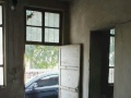 石油城东 整院出租住房3间 水电齐全 可用加工仓储