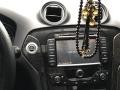 福特 蒙迪欧致胜 2012款 2.0T 手自一体 旗舰运动版