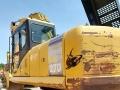 低价出售二手挖掘机小松200、240等各型号,湖南直销