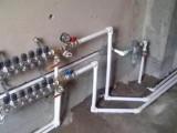 济南卫生间漏水维修 精准设备测漏水 水管 水龙头维修安装