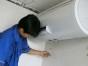津南区家电维修 专业维修各种家用电器 厨房家电维修