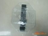 防水手机袋 PVC手机袋 PVC制品批发定做
