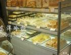蛋糕柜/冰淇淋柜/面包中岛柜/超市各种冷藏柜/饮料