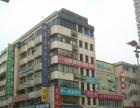 中山东路一楼店面331平米出租26000元/月