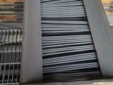 D107低氢钠型药皮的普通锰型堆焊焊条
