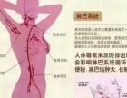 平乡县专业无痛开奶,催乳,通乳,回奶,乳腺结节