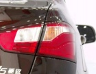东南 V5菱致 2013款 1.5L 手动旗舰型CNG诚心出售首