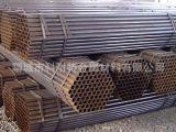 厂家生产供应规格齐全脚手架架子管48*2.5