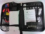 恒科泰汽车启动型多功能移动电源,最实用性价比高应急型移动电源