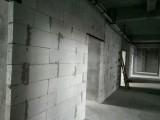 长沙办公室轻质砖隔墙