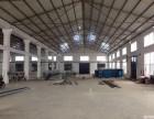 售(非中介) 六合开发区标准厂房 升值空间大