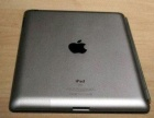 iPad3 16G 国行 WiFi 平板电脑