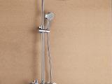厂家批发 全铜淋浴套装 淋浴花洒套装 三档花洒套装 jy-803