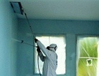 樓房粉刷。廠房粉刷。粉刷噴漆。新農村粉刷。刮膩子