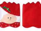 承运圣诞节各类礼品快递至英国的物流服务