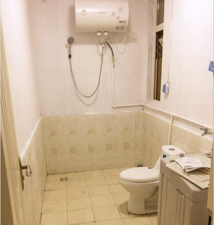 洪高路带空调,个人出租,房间干净整洁,包物业和宽带