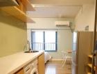 9号线九亭站 品牌公寓 安全卫生 可洗衣做饭