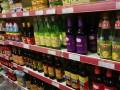 营业多年超市诚心转让