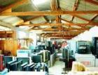 长期出售♻️回收旧家具家电