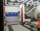 滁州凤阳车灯改装升级服务