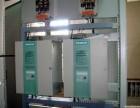 盐城市回收西门子变频器6RA70直流调速器主板