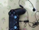 1T港版PS4Slim加便携显示器套装