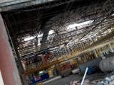专业混凝土拆除破碎,商场,商铺,超市,酒店 写字楼 厂房拆除