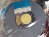 广州回收ACF胶,收购CP33731-18YA