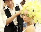 学美容就找新时代深圳美容培训学校您的美容管家