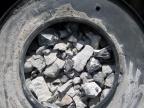 供应质优价廉铁桶包装的电石(碳化钙),专供出口