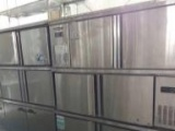 高新旧货市场收售家具空调 酒店厨房全套设备等等