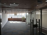 個人直租星城國際大廈74 -380 可注冊朝陽酒仙橋望京