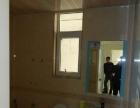 迎泽南街火车站百合美地三室朝南难得户型可月付随时看房价格便宜