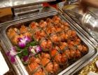 深圳做宴会餐外卖的公司有几家,承接宴会外送的餐饮公司御宴餐饮