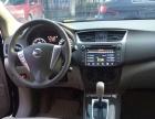 日产 轩逸 2012款 1.6 自动 XL豪华天窗版