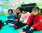 七彩钢琴素养课,学习钢琴不难,南坪上海城海德音乐