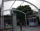 虹桥商务区网络布线,监控安装 门禁安装
