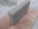 武漢芝麻灰石材-漢陽燒結磚廠商-武漢植草磚